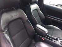 Audi A3 2.0 Tdi S-Line 170bhp Leather