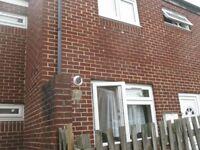 3 bedroom house in South Road, Edgware, HA8