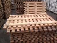 FENCE PANELS PALISADE FENCING UNBELIEVABLY CHEAP ONLY £6 PER PANEL HEAVY DUTY