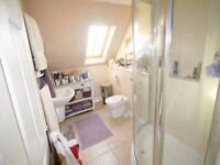 Beautiful 4 bedroom town house to rent in Ashley Cross!