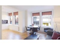 Stunning 3 bedroom and newly refurbished apartment in Hamlet Gardens London W6 0TP