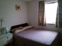 Room to Let Very Large Double Room for Rent