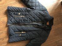 Age 3 coats