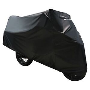 Nelson-Rigg Defender Extreme Adventure Motorcycle Cover