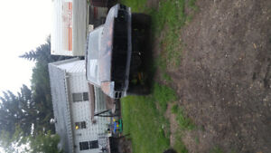1970 mustang$3000 read ad
