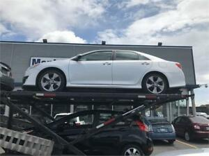 2013 Toyota Camry SE-FULL-AUTOMATIQUE-MAGS