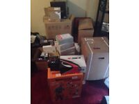 WHOLESALE DEAL - BIG PROFIT MARGIN - BUYER TAKES ALL - ALL BRAND NEW