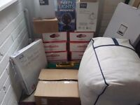 Wholesale joblot all tested ready for resale