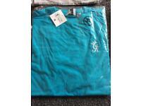 Men's tshirts £5 each brand new