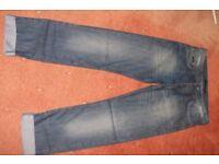 Calvin klein Jeans New W28