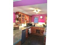 **House for sale Rhymney **
