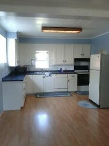 Apartment for rent-Never before offered