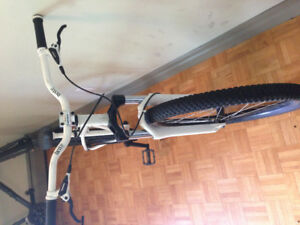 *NEW PRICE Norco One25 Dirt Jumper