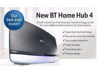 **Home Hub** Brand New in Box