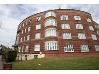 3 bed apartment hendon