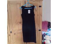 Brand new dress- size 10