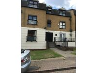 LOVELY 1 BEDROOM FLAT TO RENT IN E16..ONLY £1150 *PART DSS ACCEPTED*