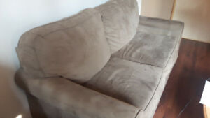 Pull-out couch for sale