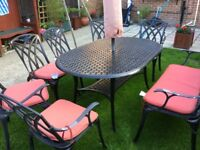 Garden Furniture Kings Lynn new & used garden & patio furniture for sale in kings lynn