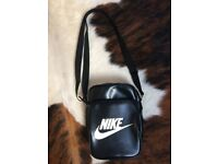 Nike Man Bag immaculate condition