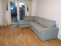 2 Bedroom Apartment on Vesper Road in Kirkstall!! Available: End of August!! Top Floor!!