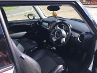 Excellent condition Diesel MINI 07 plate lovely little car 🚗