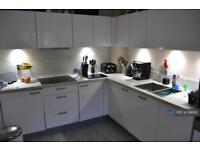 3 bedroom house in Highwood Crescent, Horsham, RH12 (3 bed)