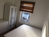 Double and single room to rent in Thorton Heath