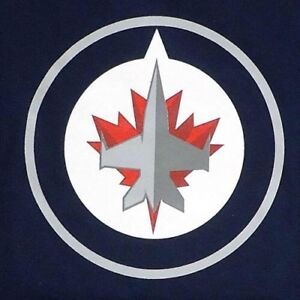 Winnipeg Jets - contract for single seat section 317