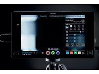 ATOMOS SHOGUN - FOR SALE