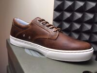 Timberland Men's Adventure 2.0 Cupsole Oxford Brand New!