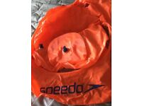 Brand new baby swimming seat aid speedo