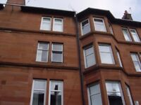 Double Room in a Traditional Flat - Southside of Glasgow, Langside near Shawlands Cross, G42 9HS