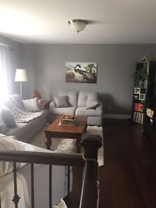 Digby downtown short term rental - fully furnished