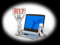 Affordable friendly Pc/laptop/Tablet - Electronic servicing and repairs