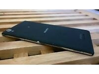SONY XPERIA T3 UNLOCKED ( Excellent like new/ hardly used)