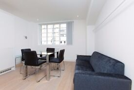 ** STUNNING STUDIO WAREHOUSE CONVERSION, CANARY WHARF, LIMEHOUSE, E14 - AW