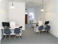 Office space to rent in Acton