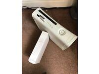 Spares/Repairs Xbox 360 & Nintendo Wii