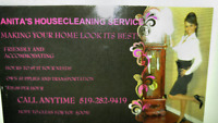 """""""MAKING YOUR HOME LOOK ITS BEST"""""""