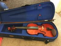 Violin - QUICK SELL
