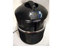 **** Filterqueen, Air purifier**** For Sale!