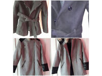 SALE!!! ladies coats and jackets from £3 - SALE!!!