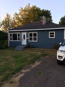 RENT TO OWN HOUSE AMHERST