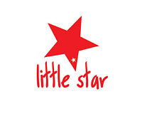 ✮Little Star✮ Family DayHome in Summerside with Flexible Hrs! (: