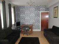 Holiday Apartment / Marble Arch / central London / A very large modern 1 bedroom apartment