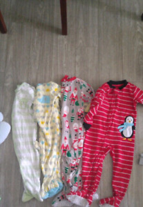 SOLD 18-24 month boys clothes  Toddler