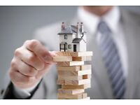 REAL ESTATE AGENT JOB for German French Portuguese speakers | training provided | £1500-£3500 pm