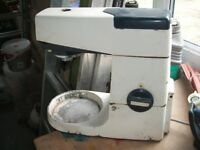 Kenwood Mixer for spares