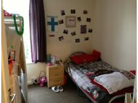 Room in shared house £280 pcm, all inclusive